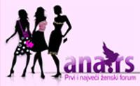 Ana forum